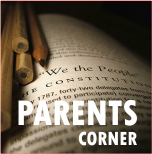 parents corner lEADS Colleges