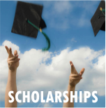 Scholarships lEADS Colleges